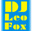 Djleofox